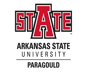 Arkansas State University - Paragould