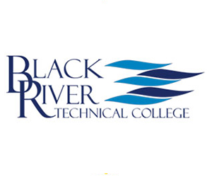 Black River Technical College - Paragould